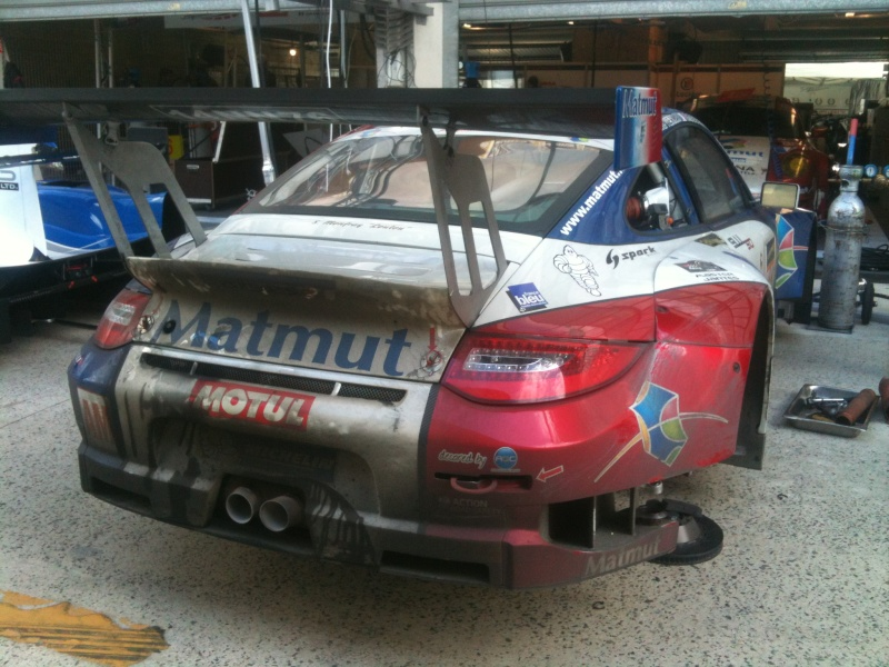 Le Mans Img_1211