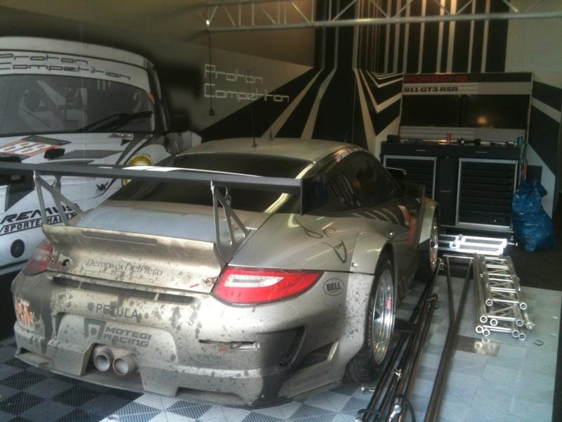 Le Mans Img_1213