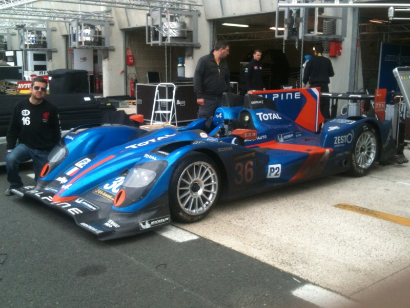 Le Mans - Page 2 Img_1218