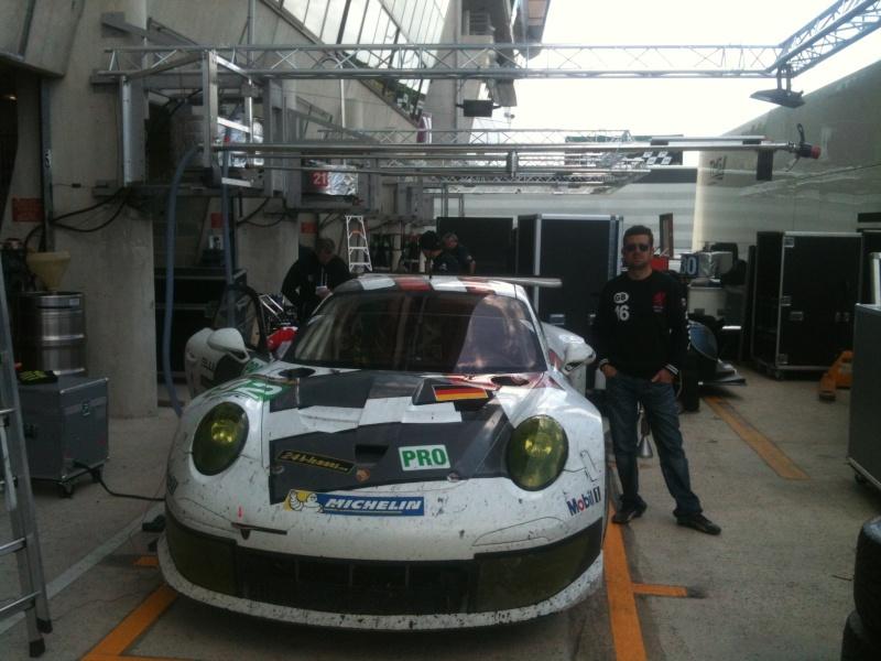 Le Mans Img_1311