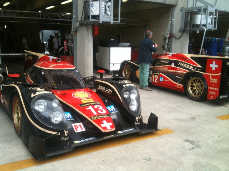 Le Mans - Page 2 Img_1315