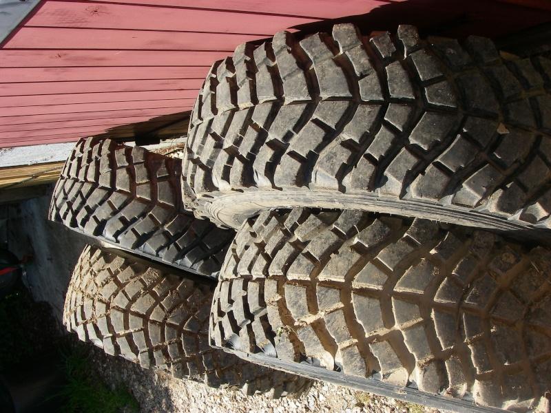 Vente pneus muds + jantes Imgp3412