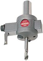 [Question] Résistance d'un mandrin à serrage rapide F7960010