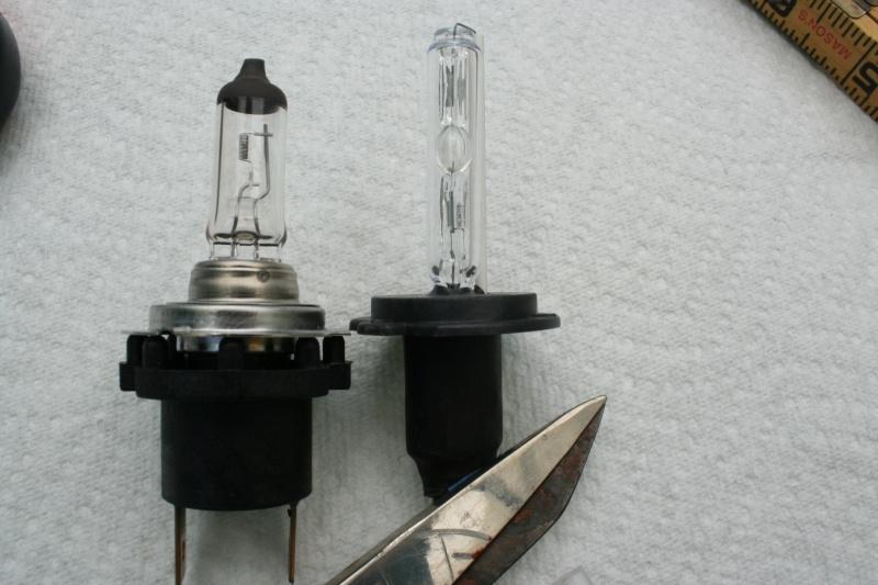 DDMTuning.com H7 HID Bulb Installation Question Img_4610