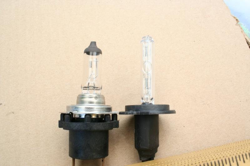 DDMTuning.com H7 HID Bulb Installation Question Img_4611