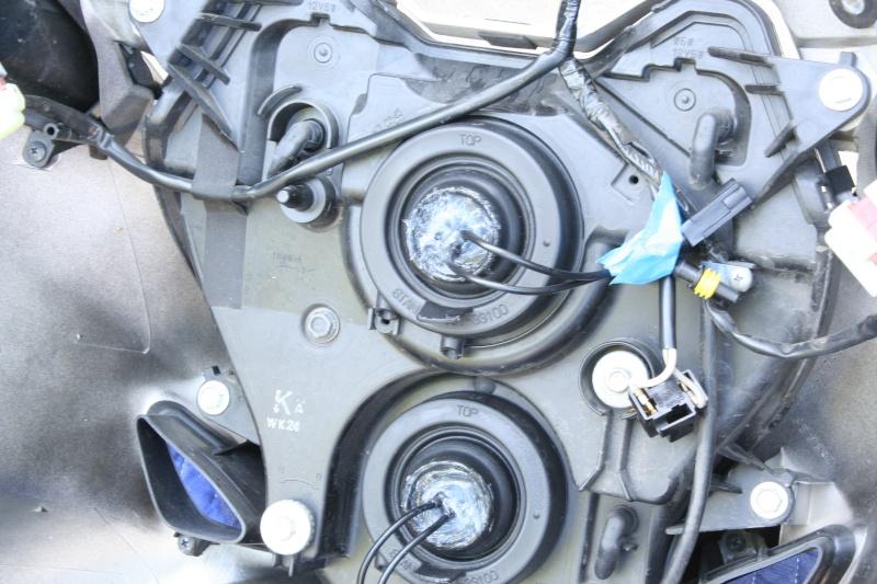 DDMTuning.com H7 HID Bulb Installation Question Img_4615