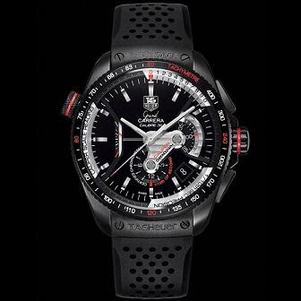 Nouveau, intéressé par l'horlogerie Cav51810