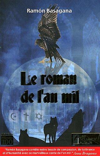 [Basagna, Ramon] Le roman de l'an mil Roman10