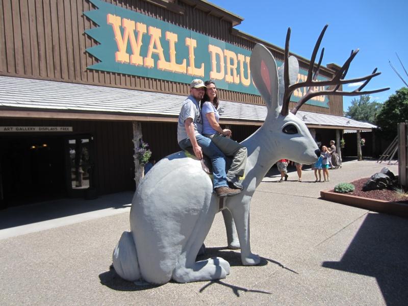 Road trip report: Yellowstone Img_2011