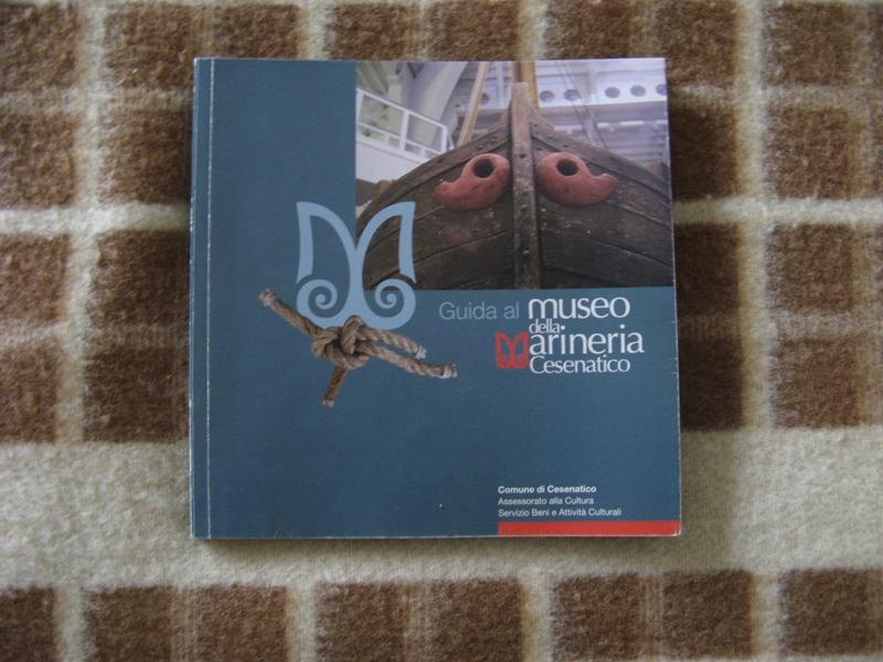 Galleria di Bruno Belli Img_3511