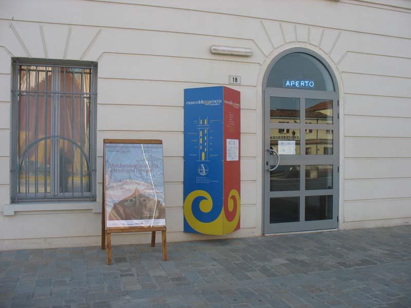 Galleria di Bruno Belli Img_6510