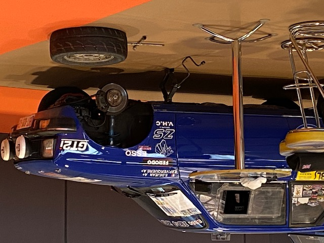 (31)[11/12/13/09/2020] Salon Auto-Moto Classic Toulouse  Img_0112