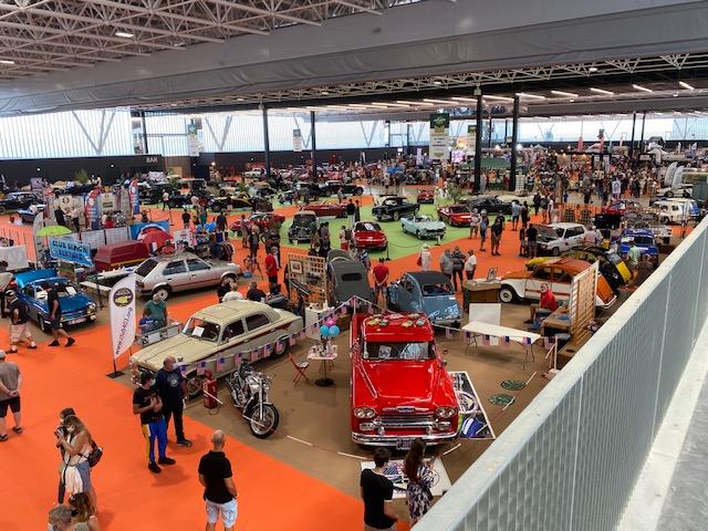 (31)[11/12/13/09/2020] Salon Auto-Moto Classic Toulouse  Img_0115