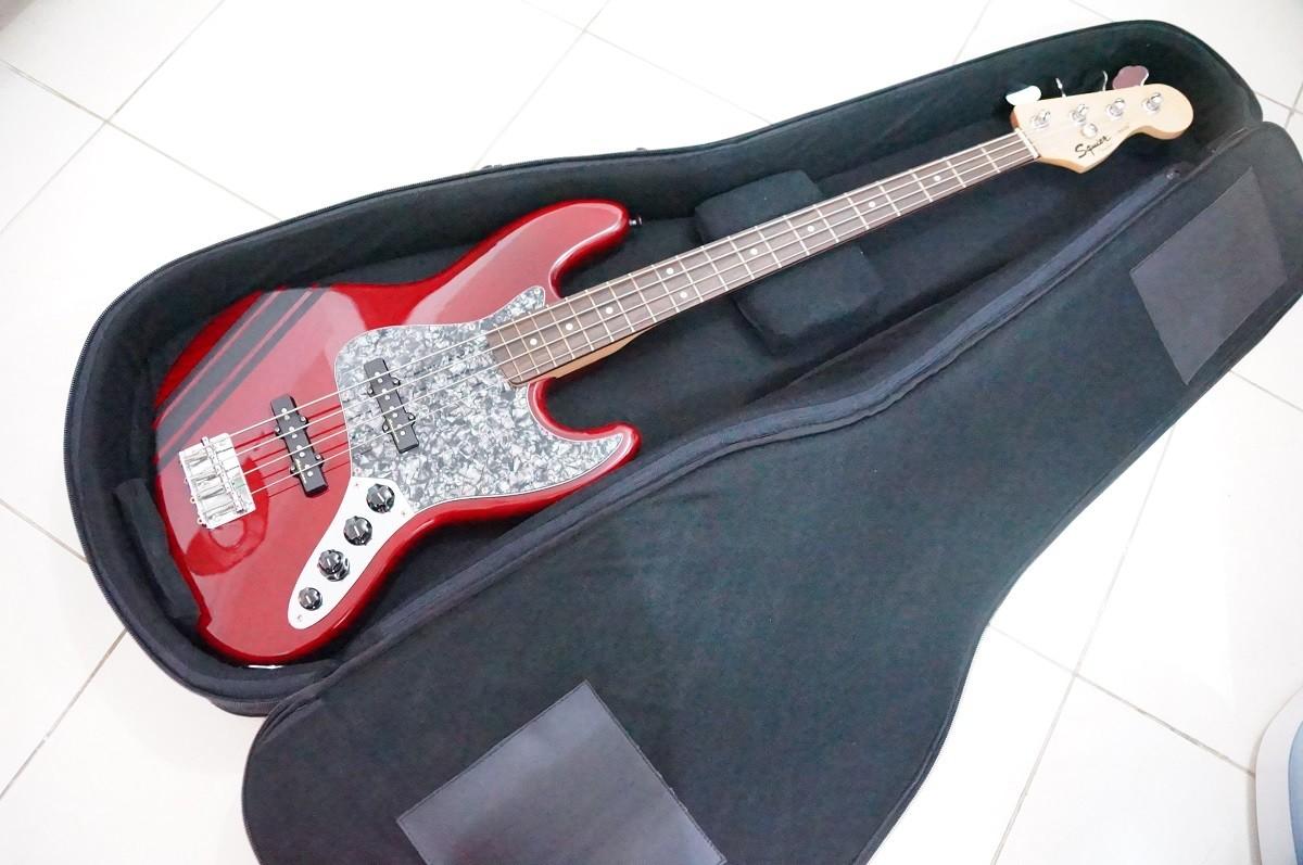 TOMOMI'S GEAR Dsc00312
