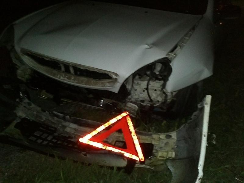 Crash après tirage de bourre Img12810