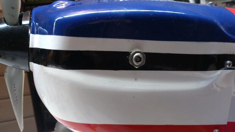 A vendre CAP 232 Dsc_0313