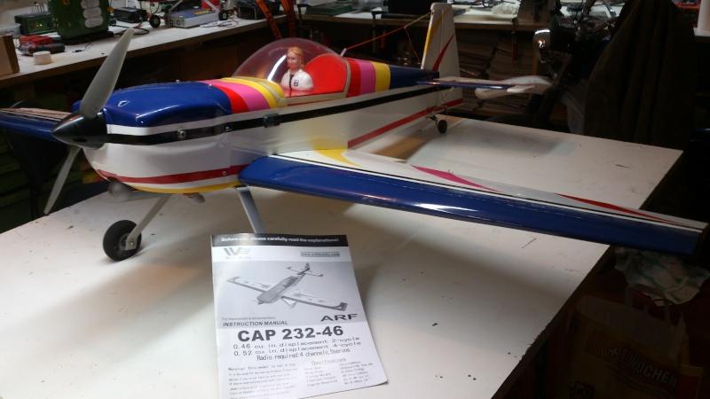 A vendre CAP 232 Dsc_0315