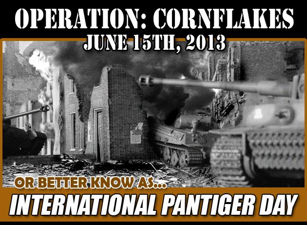 Can-Am BattleDay June 15th, 2013 Battle10