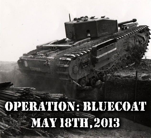 Can-Am BattleDay May 18th Church10