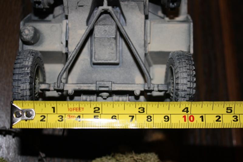 Halftracks & Light Vehicles Img_2513