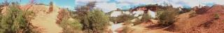 Balade dans le Colorado provençal - Rustrel (84) Week-241