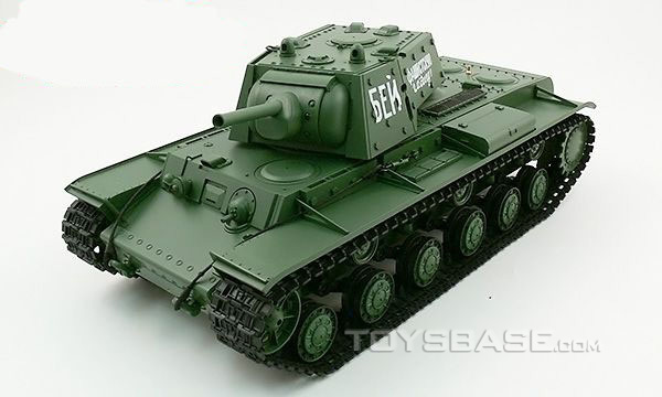 Tank Arrived Let the work start! - Page 4 3878-r10