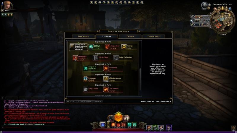 Conseil de Build - Voleur Nw_ali13