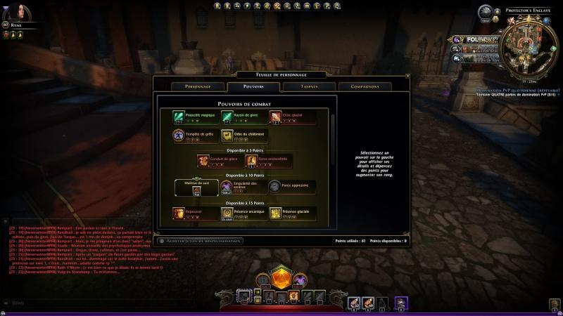 Conseil de Build - Mage Nw_ryn11