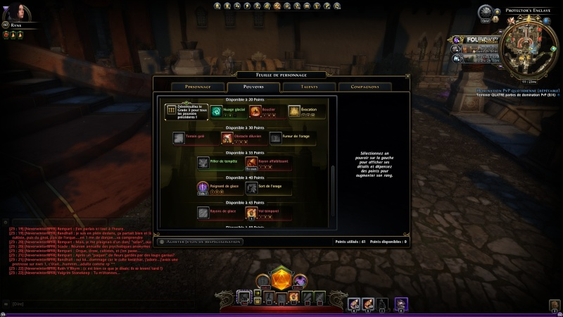 Conseil de Build - Mage Nw_ryn12