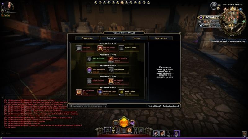 Conseil de Build - Mage Nw_ryn13