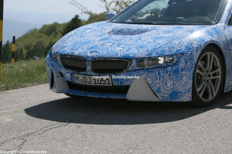 2013 - [BMW] i8 [i12] - Page 9 Img_2910
