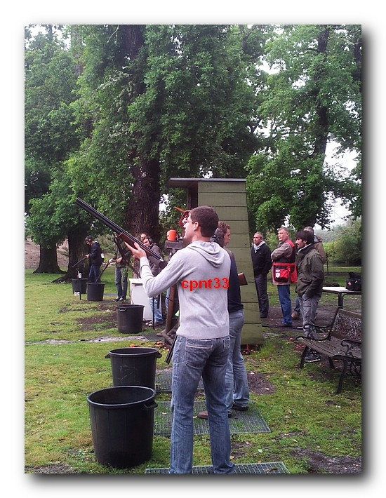 Parcours chasse en Gironde 2013 et oui encore ... Lol !  - Page 14 Cpnt3310