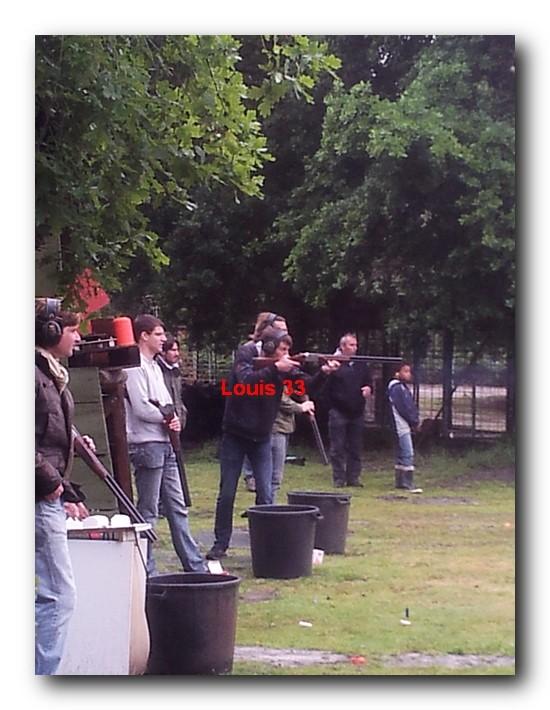 Parcours chasse en Gironde 2013 et oui encore ... Lol !  - Page 14 Louis_10