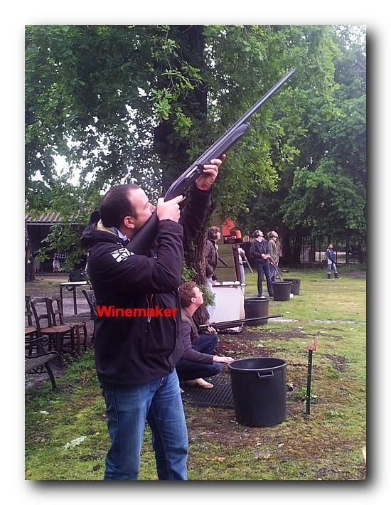 Parcours chasse en Gironde 2013 et oui encore ... Lol !  - Page 14 Winema10