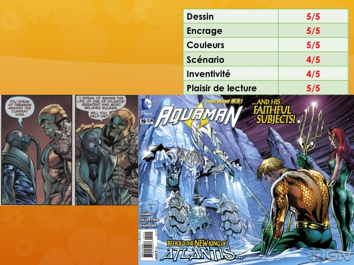 Aquaman (New 52) Aquawt10