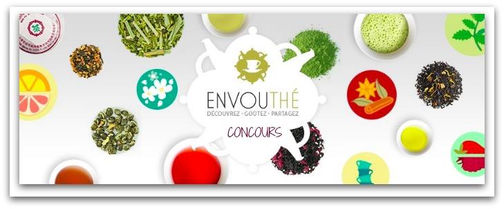 Concours ENVOUTHE Concou10