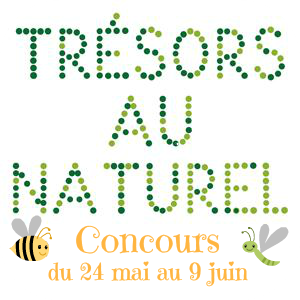 Concours TRESORS AU NATUREL Tresor10
