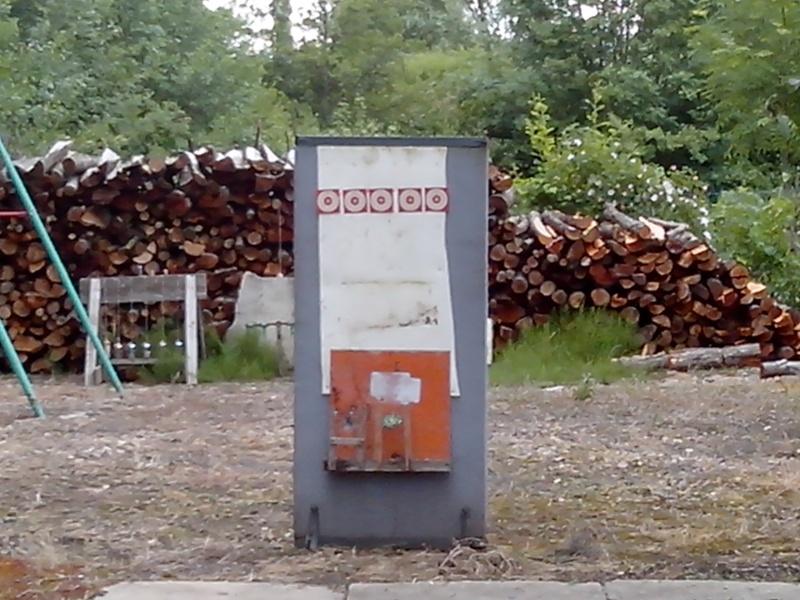 carton  10m sans appuis anschutz2001 Img_2021