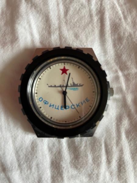 Identification montre russe Img_7810