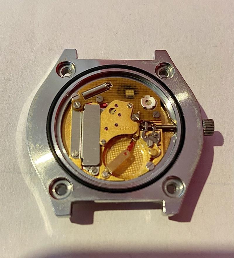 Identification montre russe Img_7813