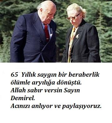 Nazmiye Demirel vefat etti (27.05.2013) Nazmiy10