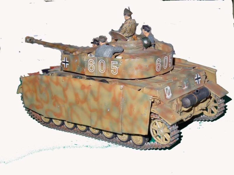 panzer IV Gunze - Page 2 25_pho11