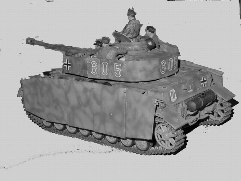 panzer IV Gunze - Page 2 25_pho12