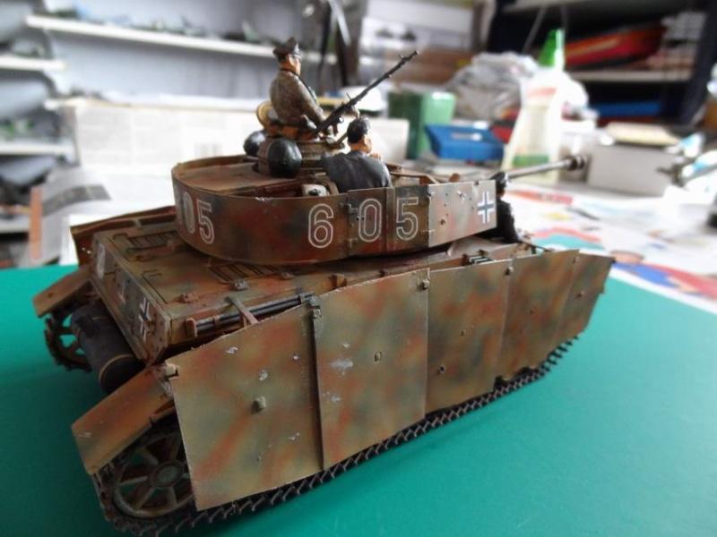 panzer IV Gunze - Page 2 25_pz_10