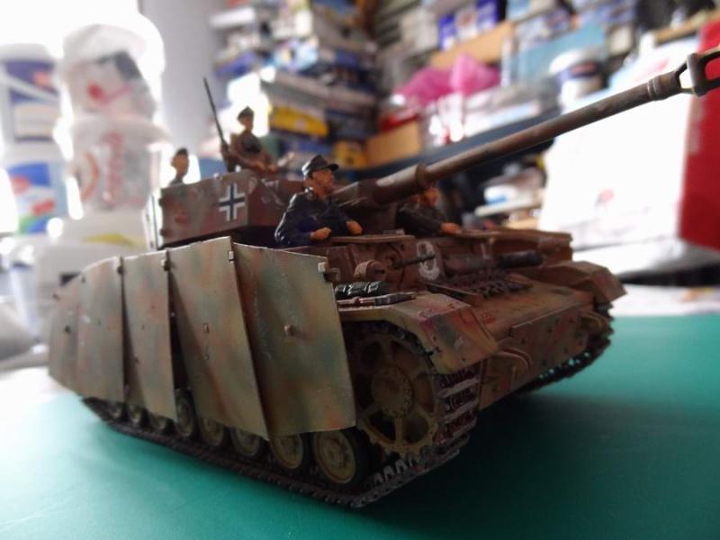 panzer IV Gunze - Page 2 25_pz_11