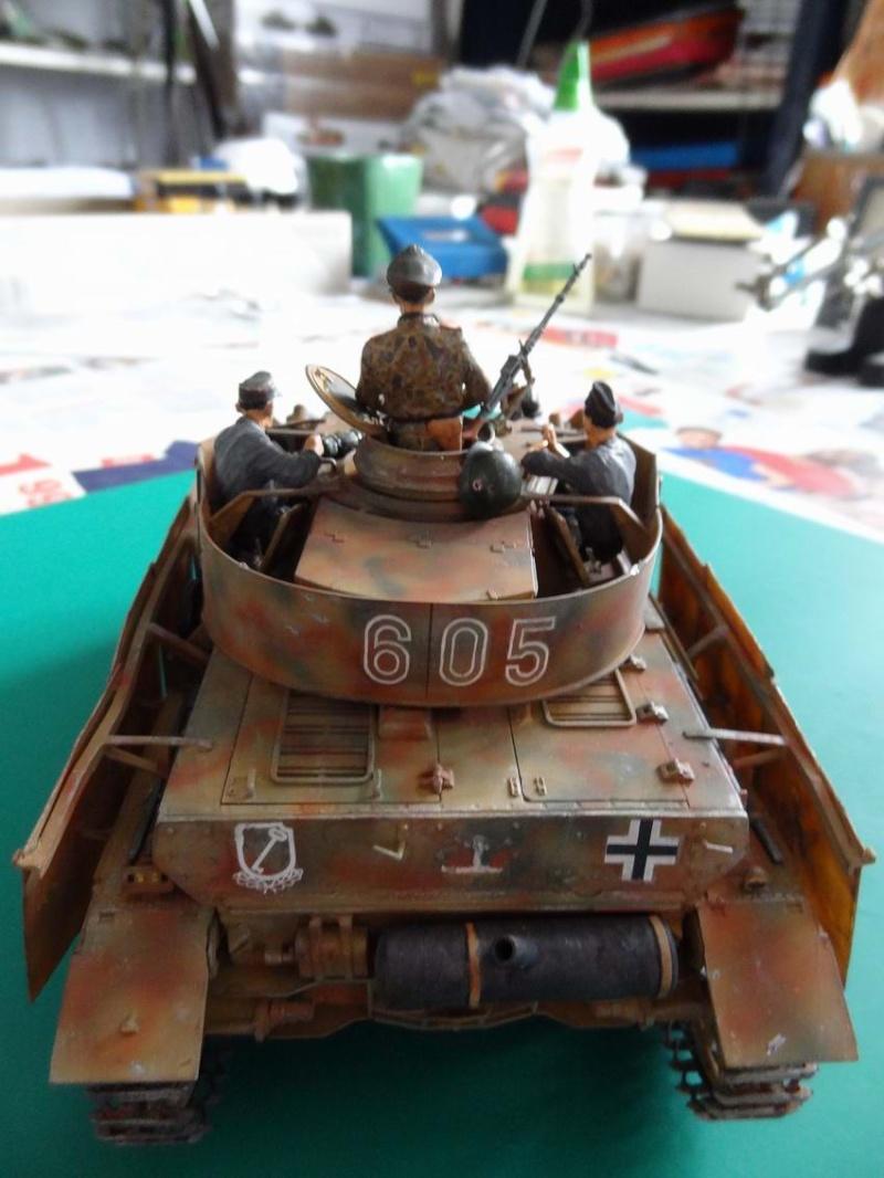 panzer IV Gunze - Page 2 25_pz_12