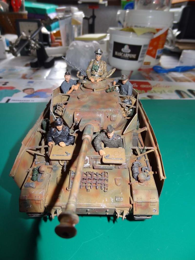 panzer IV Gunze - Page 2 25_pz_13