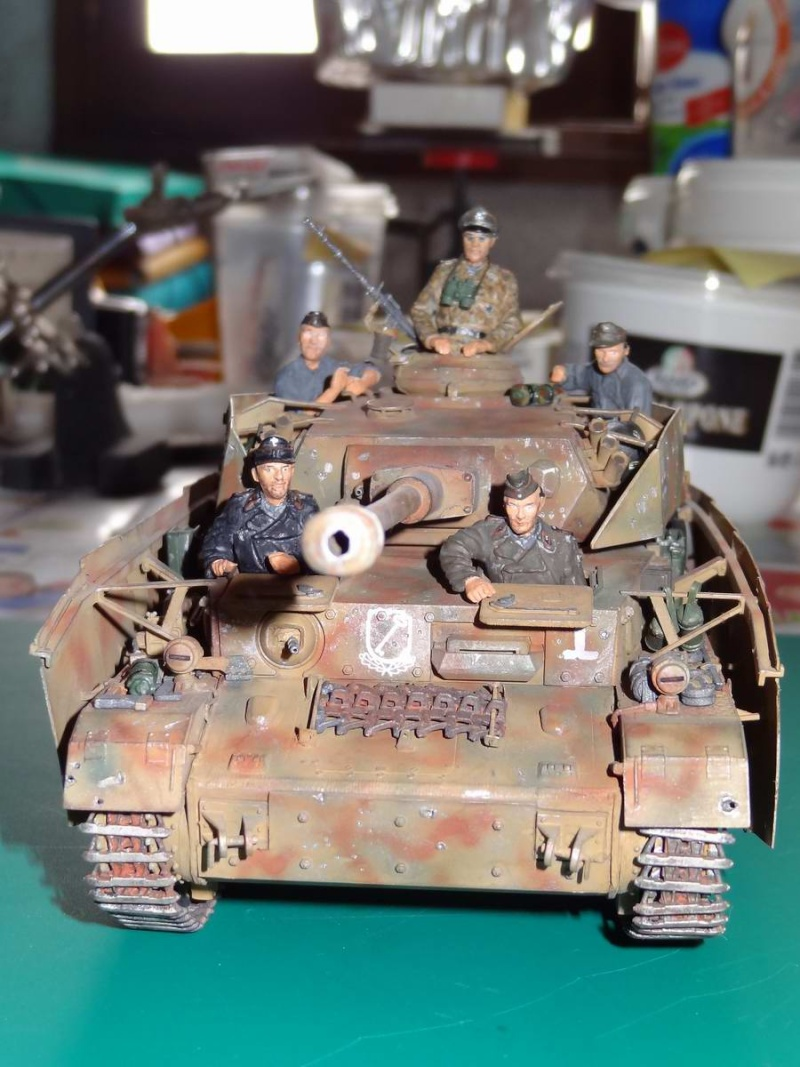 panzer IV Gunze - Page 2 25_pz_14
