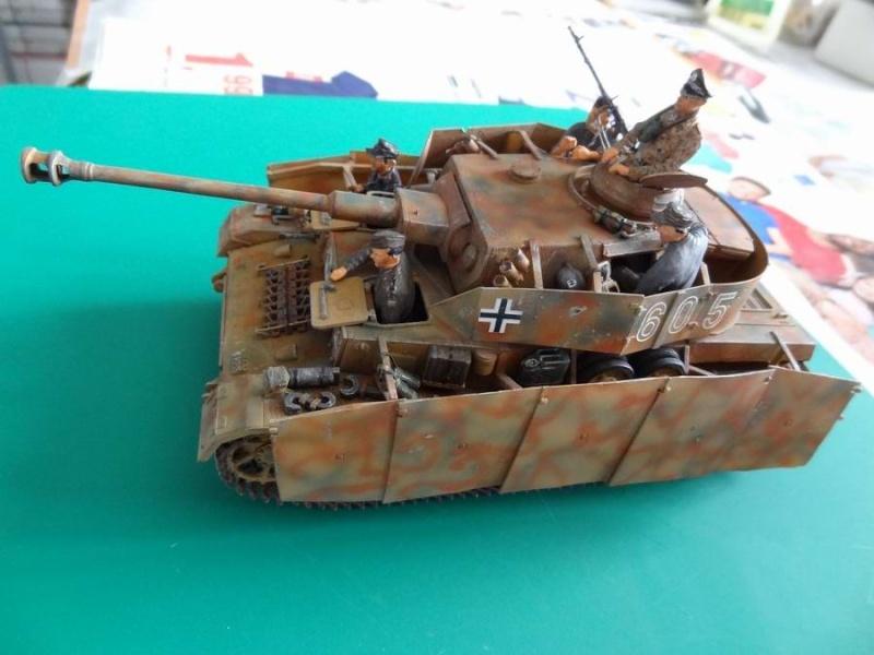 panzer IV Gunze - Page 2 25_pz_15