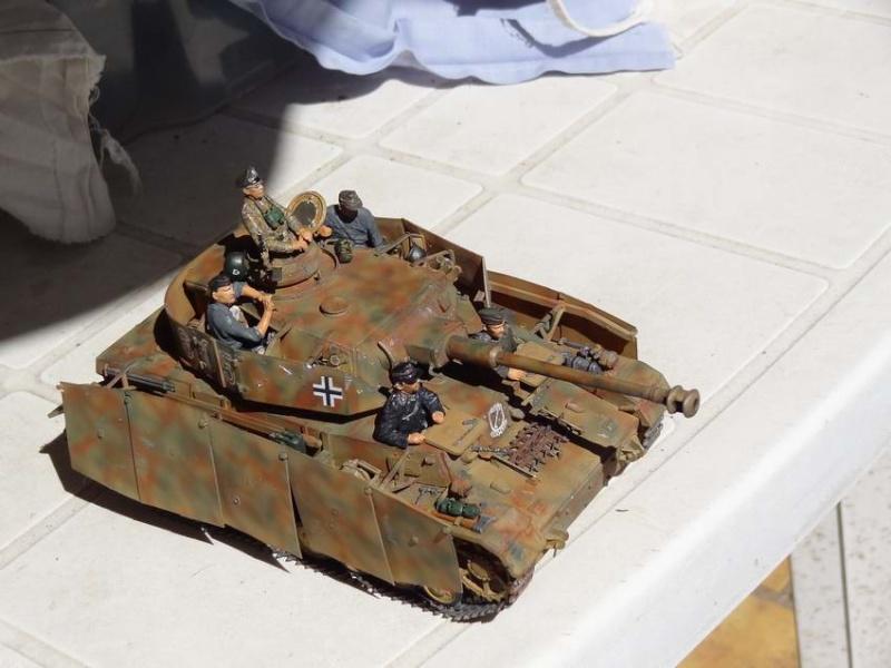 panzer IV Gunze - Page 2 26_pz_16